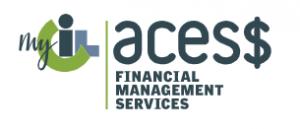 acess financial management services 300x129 - Resources
