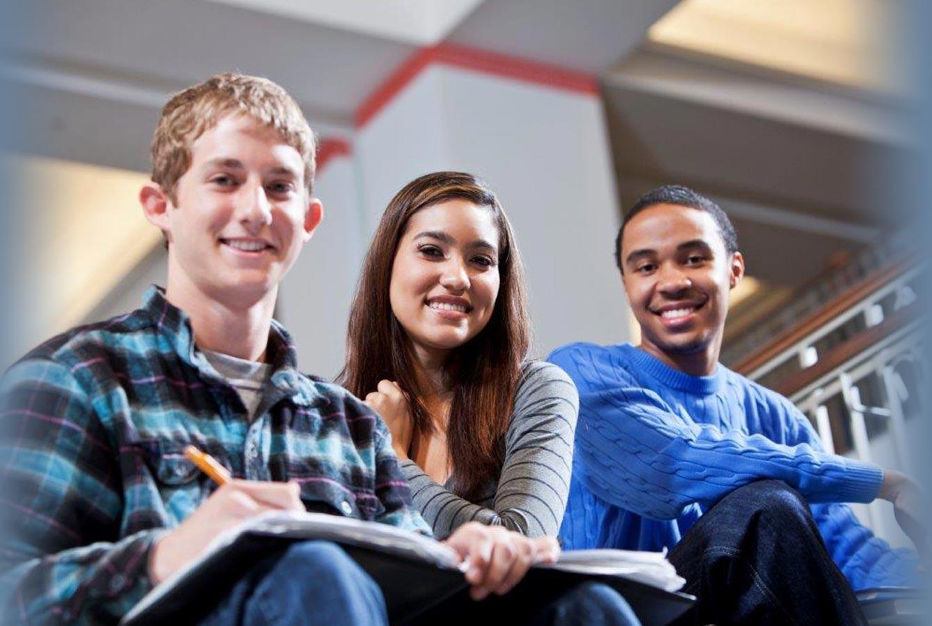 awareness and advocacy training programs mobile header - Awareness Training