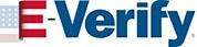 e verify logo 4 color rgb lg jpg - Join Our Team