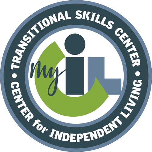 independent living fo young adults tsc logo - Transitional Skills Center