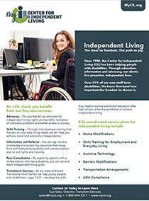 mycil independent living services program overview crop u233302 - FAQs