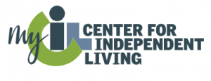 northeast center for independent living logo 300x115 - Resources
