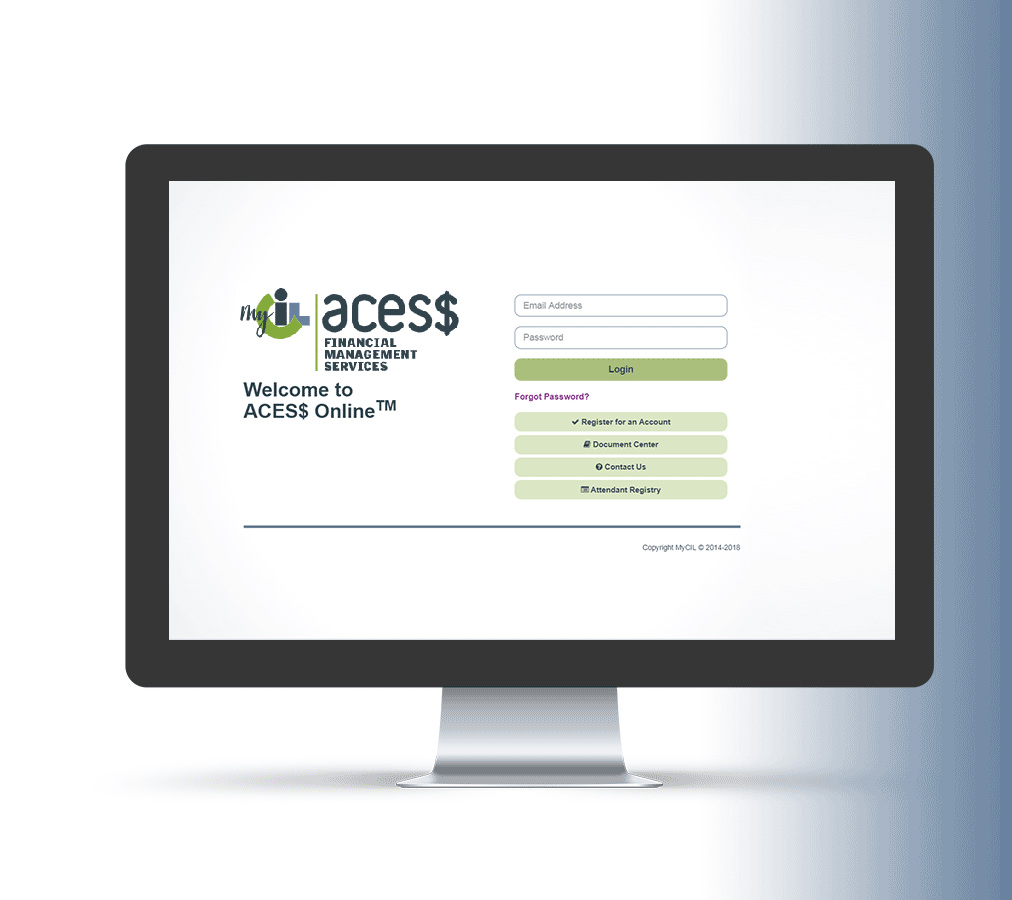 online headerr moble tablet - ACES$ Online