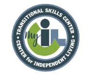 tsc northeast center for independent living logo - Resources